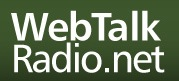 WebTalk Radio - Inside Cosmetic Surgery Today with Dr. Barry Lycka