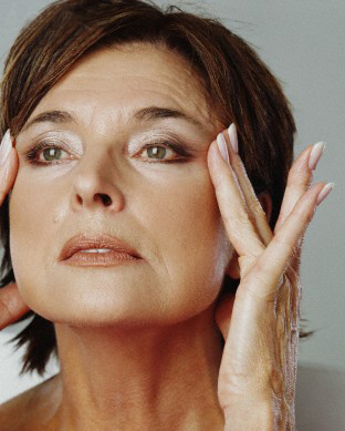Best Non-Surgical Facelift   NYC & Manhattan