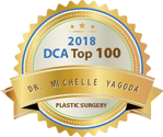 Top 100 Doctors Choice Awardssm