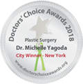 Doctors Choice Awards